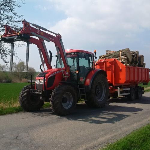 palivokomplet.cz (09)
