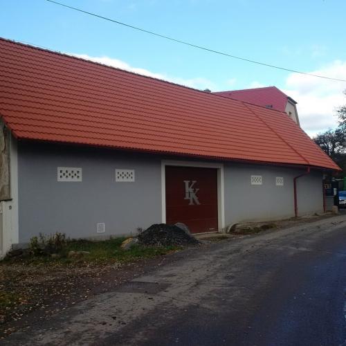 palivokomplet.cz (16)